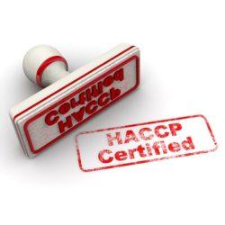 Ristorazione HACCP